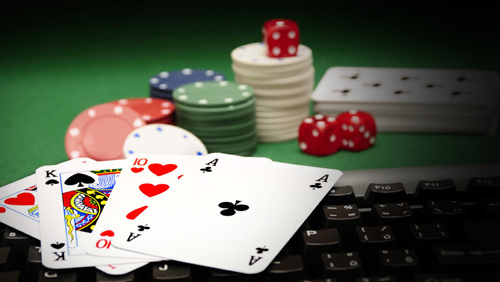 Knowing the types of slots games is important for your online play