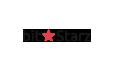 Bitstarz Online Casino Review