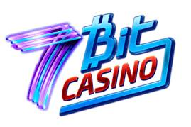 Le Casino 7bit propose d'excellentes options de Bitcoin