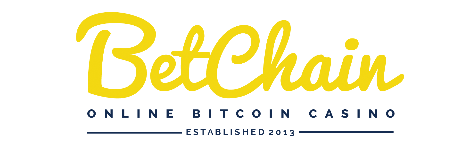Betchain Online Casino Review