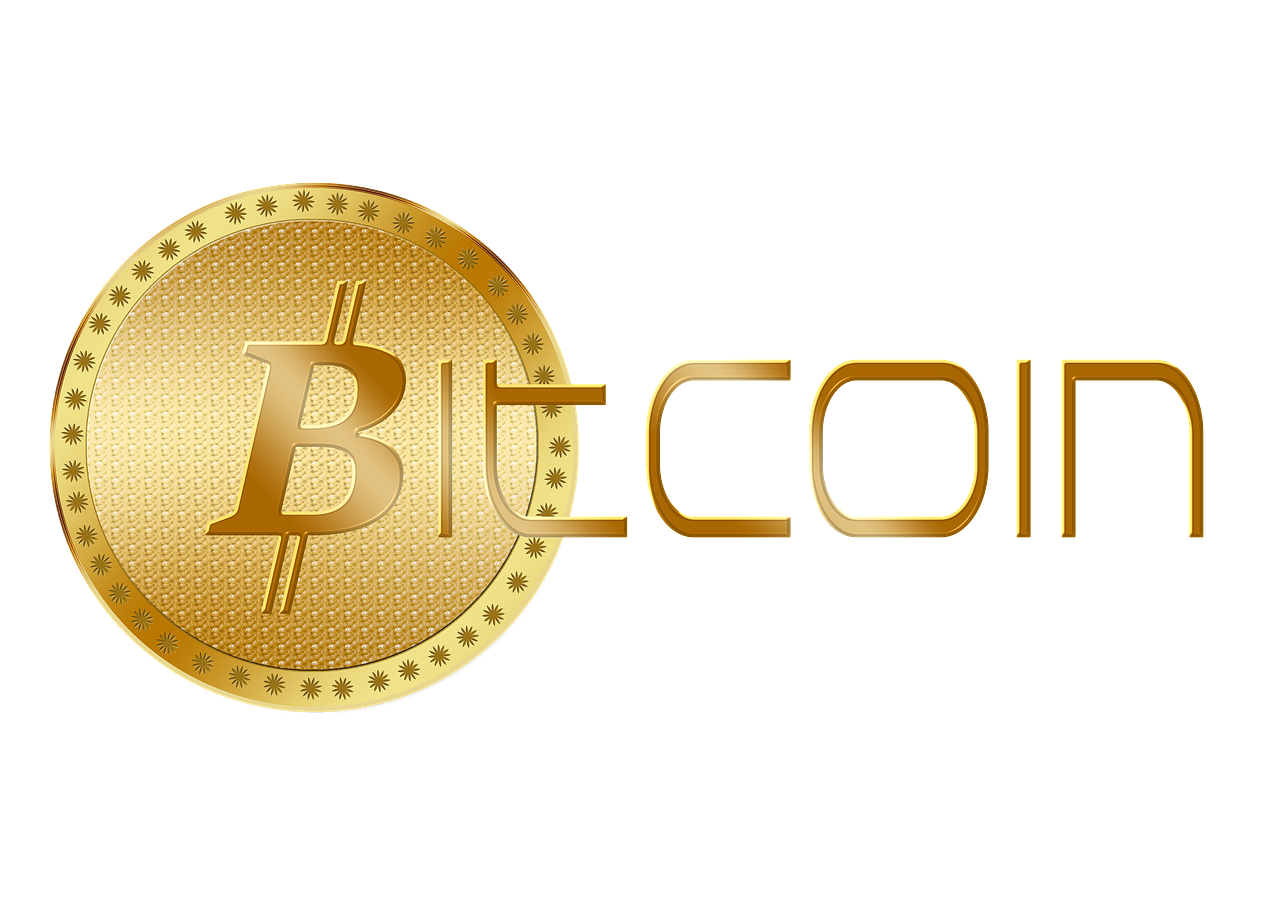 find casinos that accept bitcoins for deposits and withdrawals