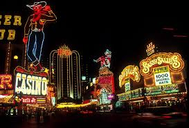 Online casinos in New Jersey are great options to play for residence