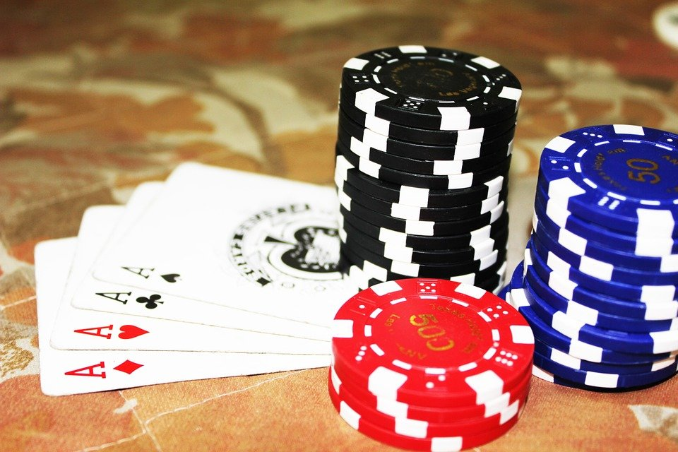 Knowing your payout percentage is huge for youe casino success online