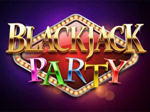 Party BlackJack