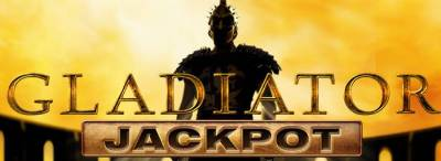 Gladiator Jackpot is based on a classic blockbuster movie named as Gladiator with a couple of good features