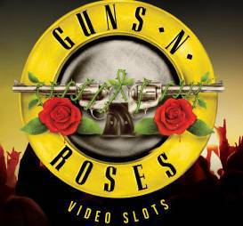 The Guns n Roses video slots are based on of the biggest bands of the late 80s which allow players to play alongside Axl, Slash, Duff, and co.