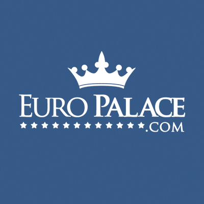 Онлайн казино palace честные казино онлайн играть на рубли