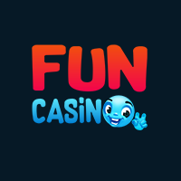 play fun casino online