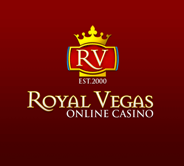 Royal Slots Review