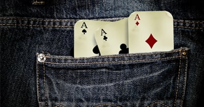 Check which casinos are compatible with Mac online