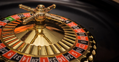 Yes, you can play casino games with your Mac and earn real money