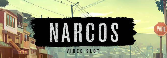 Narcos is very well made, featuring some impressive graphics, fluid gameplay, and entertaining features.