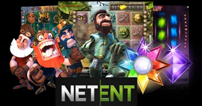 There are some Net Ent Casino Games you should avoid