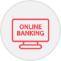 Casino Online Banking using POLi Top Tips