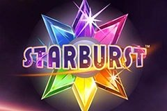 Starburst is the most popular creation of Netent Casinos that utilizes one basic feature incredibly well.