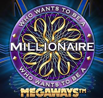 Who Wants to be a Millionaire Megaways slot features lifelines like ask the audience, phone a friend, as you try to climb the cash leaderboard.