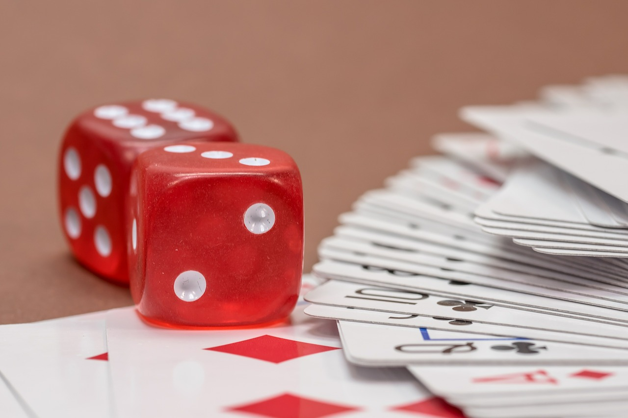 learn how to win at games like poker, including hold'em