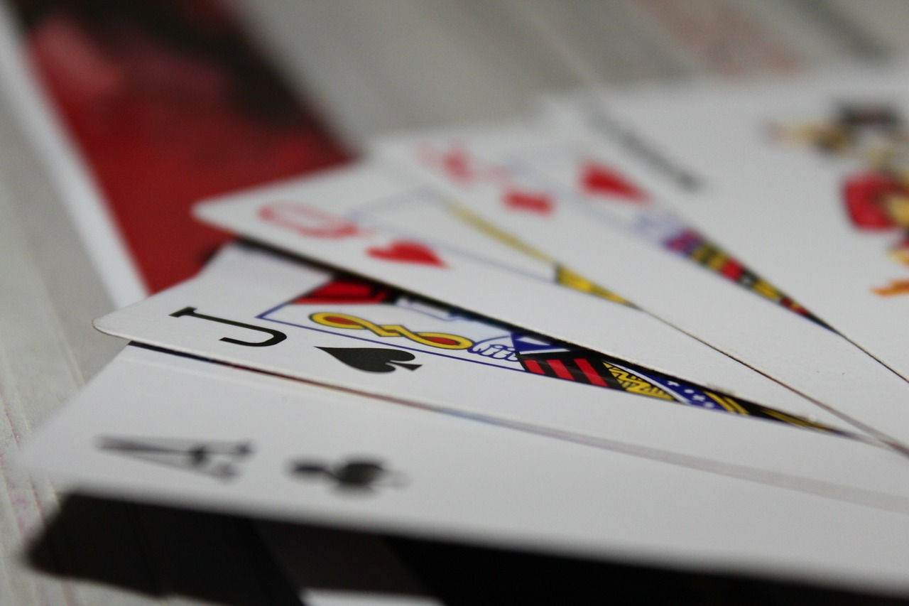 Tight or loose, poker strategy is crucial in your winning efforts