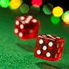 Real Money Online Craps