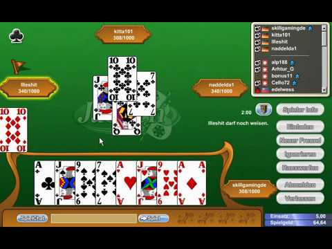 Find the best poker site to play big games.