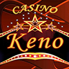 Real Money Online Keno