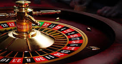 Gamble at the best online casinos of UK & get amazing offers