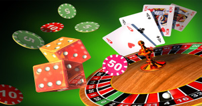 microgaming 10 tips for real money casino players