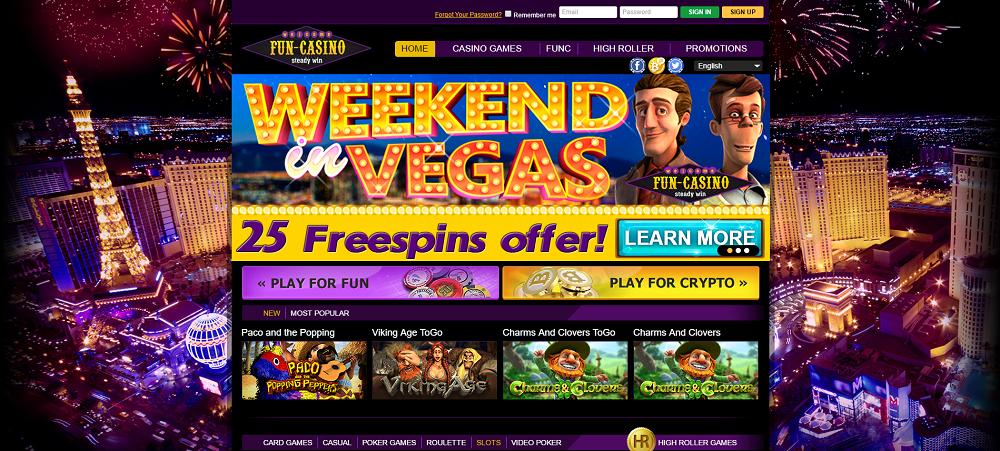 online casino license cambodia