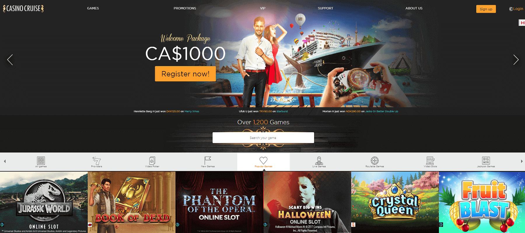 best online casinos australia no deposit bonus