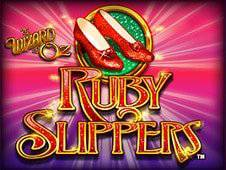 Ruby Slippers is based on Wizard of Oz, which have several features with 1 and 4 add-ons for each feature.