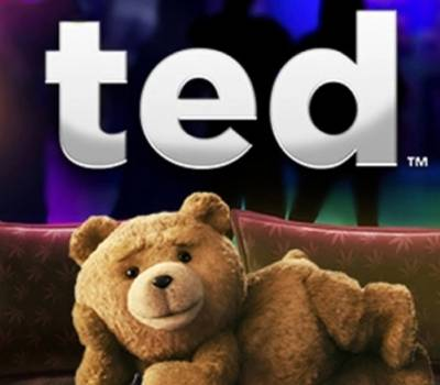 The Ted slot game has many features, including free spins, wild features, and choose-me rounds.