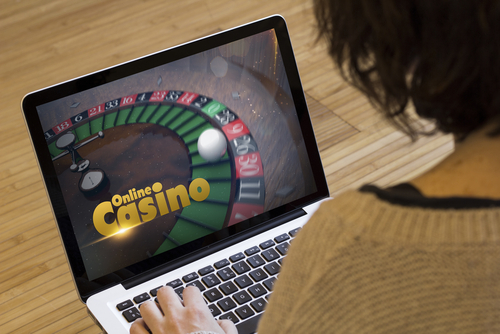 Betsoft is a great software for casinos online