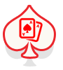 Find out more about online casino games
