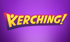 Kerching Casino