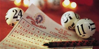 Get great tips that will help your onlin bingo games