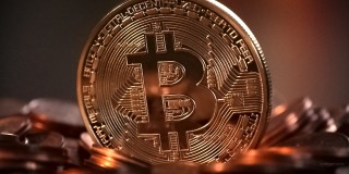 bitcoin, cryptocurrencies and the online gambling industry