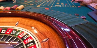 tips on how to beat games of chance in online casinos