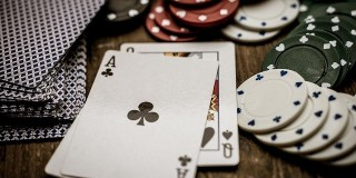 discover the very best Pragmatic Play casinos today