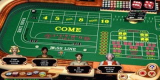Play exciting casino games in flash casinos