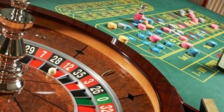 Online casino software top companies