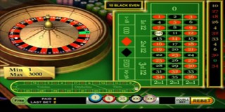 Learn the winning roulette strategies in short time.