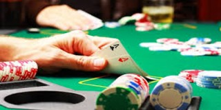 There are great benefits for playing casino games