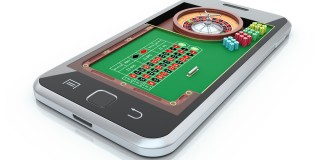 online craps is a popular game on online casinos just as in offline
