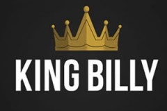 KingBilly Casino